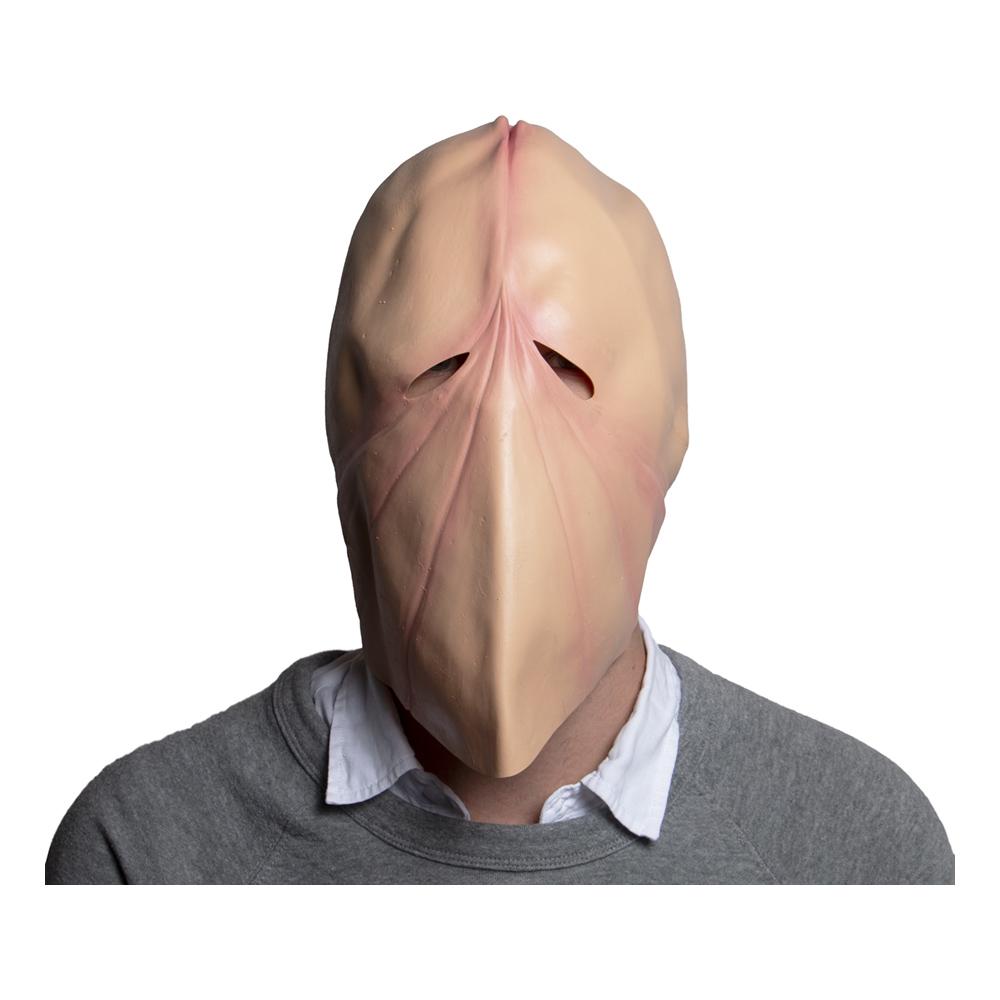 Kukhuvud Mask - One size