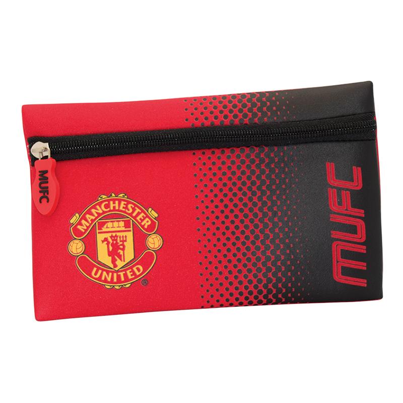Pennskrin Manchester United