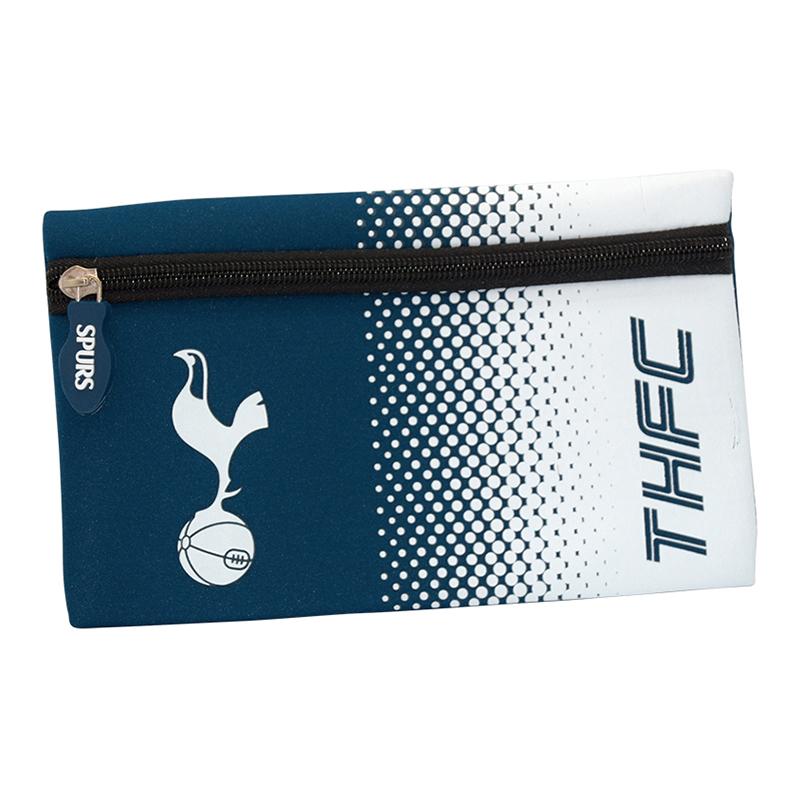 Pennskrin Tottenhamn Hotspur