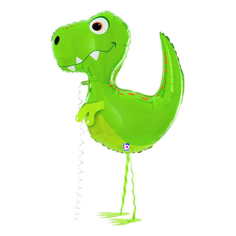 Dinosaurie - Petwalker Dinosaurie