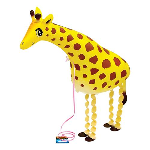 Petwalker Giraff