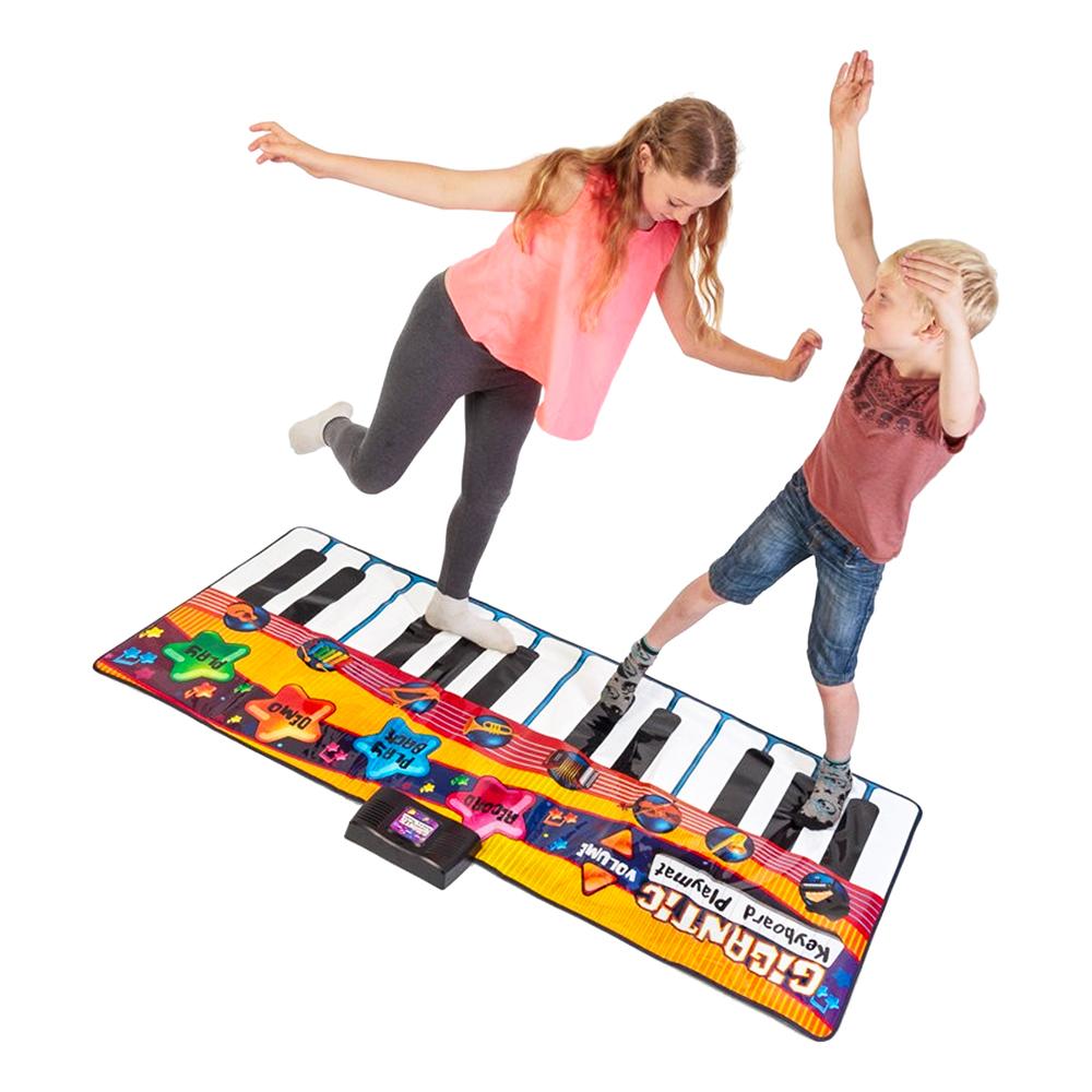 Pianomatta