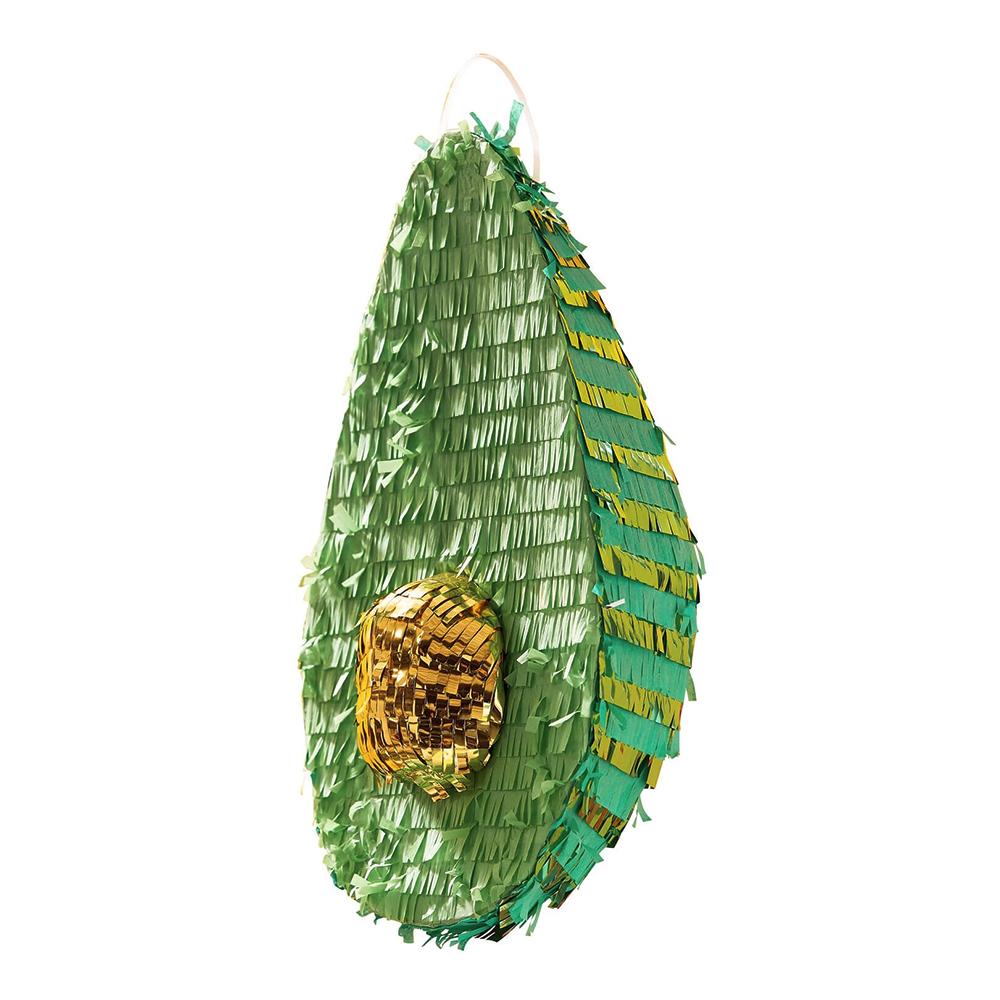 Pinata Avokado