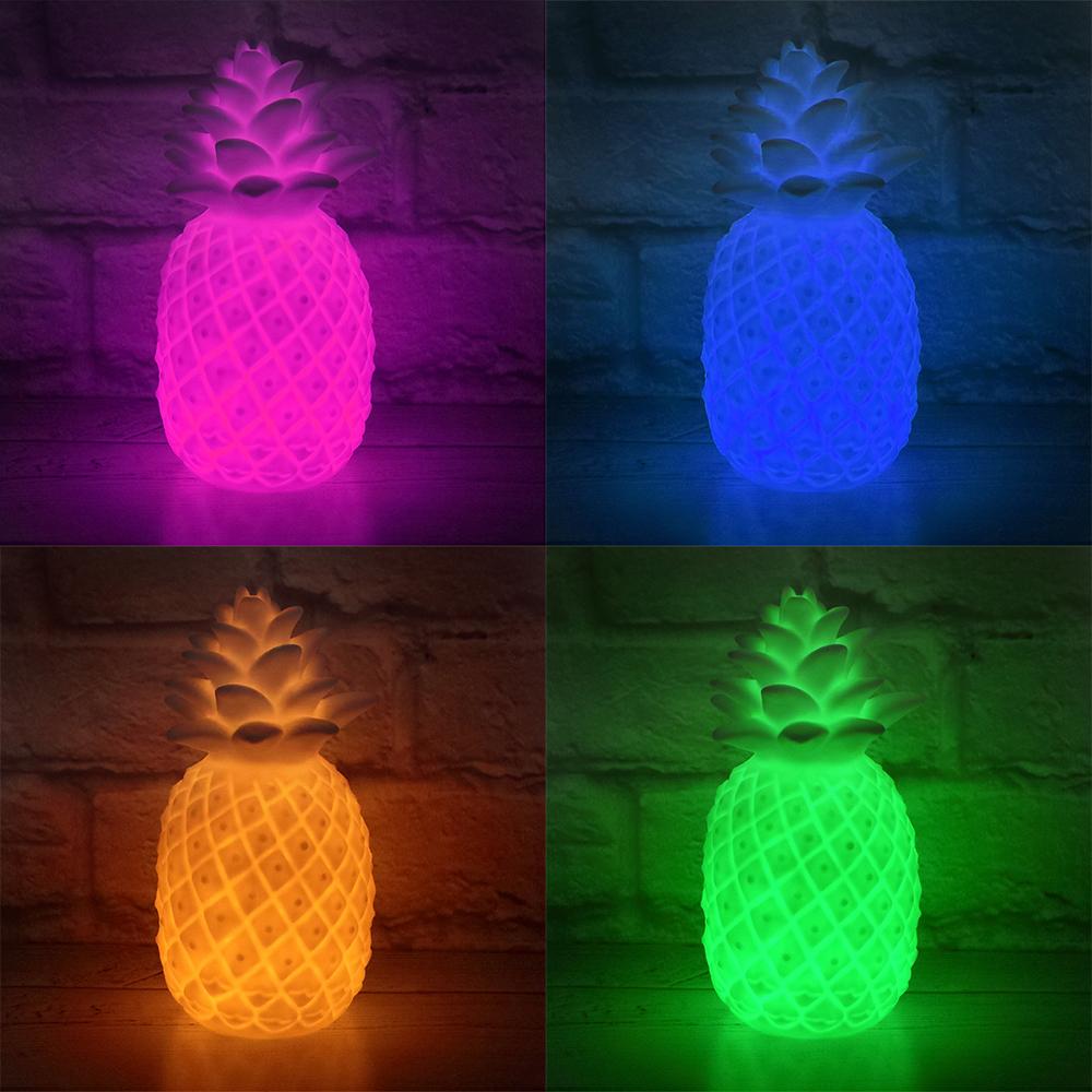 The Glowhouse Ltd