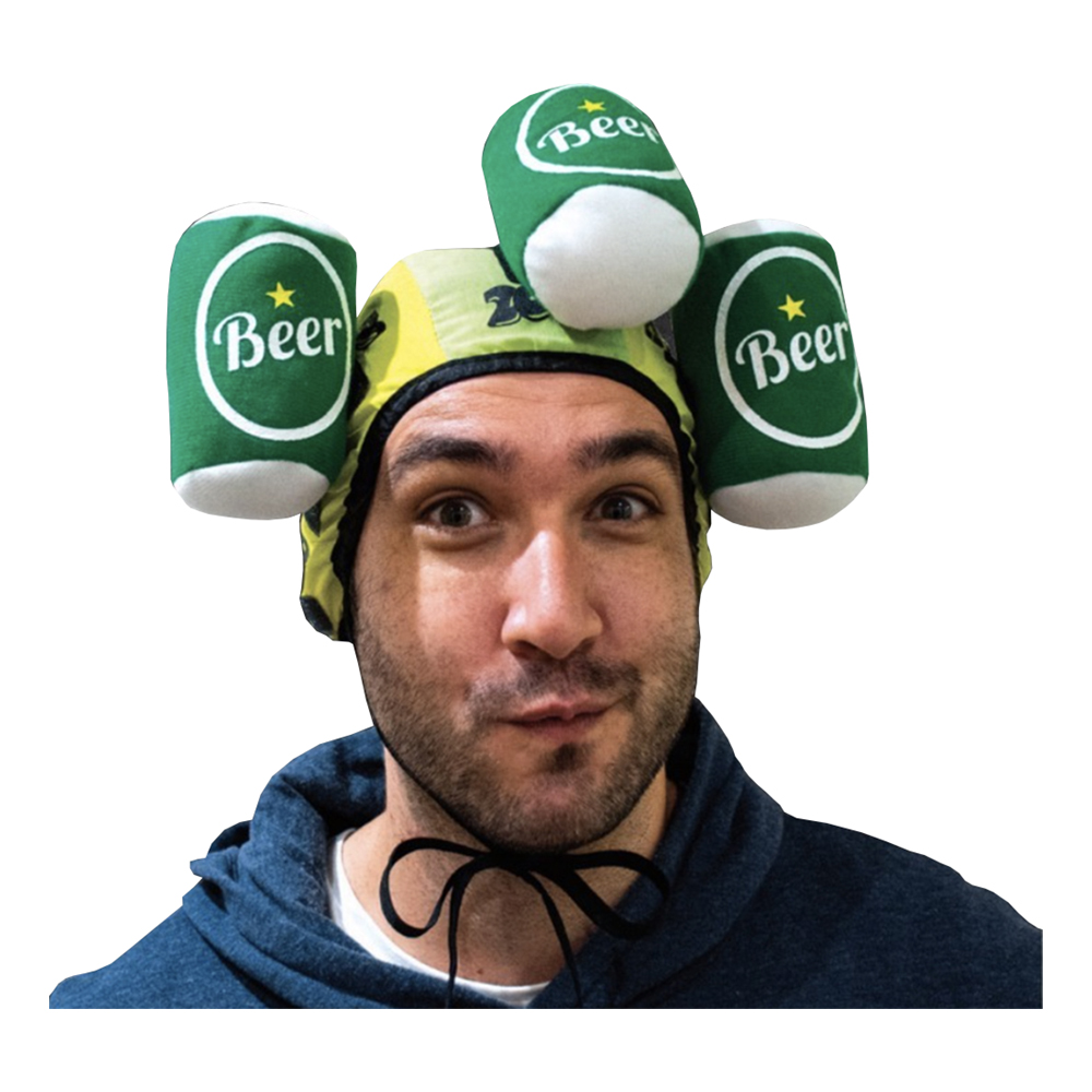 Piss Head Ölspel