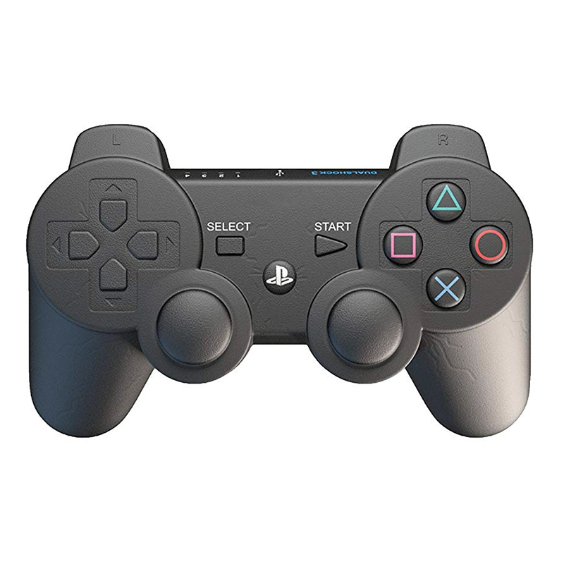 Playstation Controller Squishy
