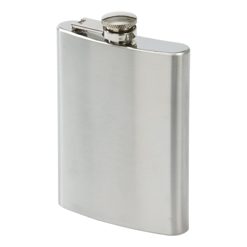 Plunta Silver - 24 cl