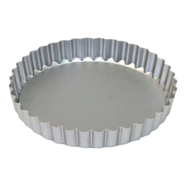 PME Kakform med Löstagbar Botten - 15 cm