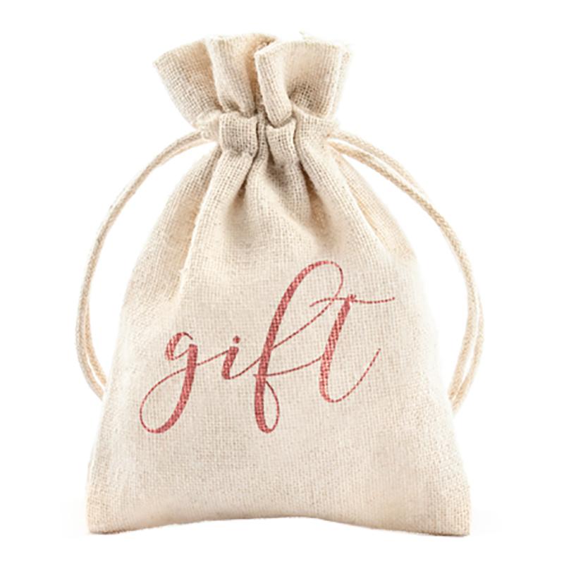 Presenpåsar Gift Mini - 10-pack
