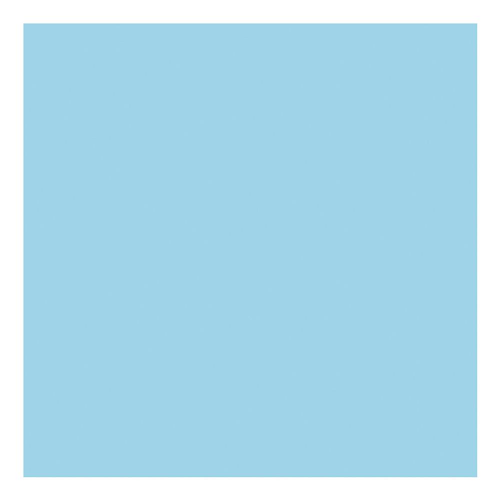 Presentpapper Ljusblått