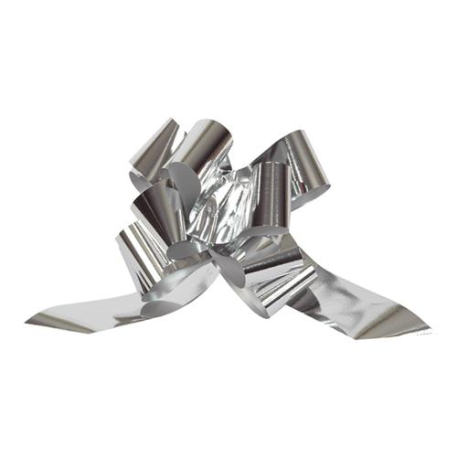 Presentrosett Silver/Metallic