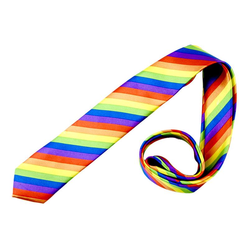 Prideslips