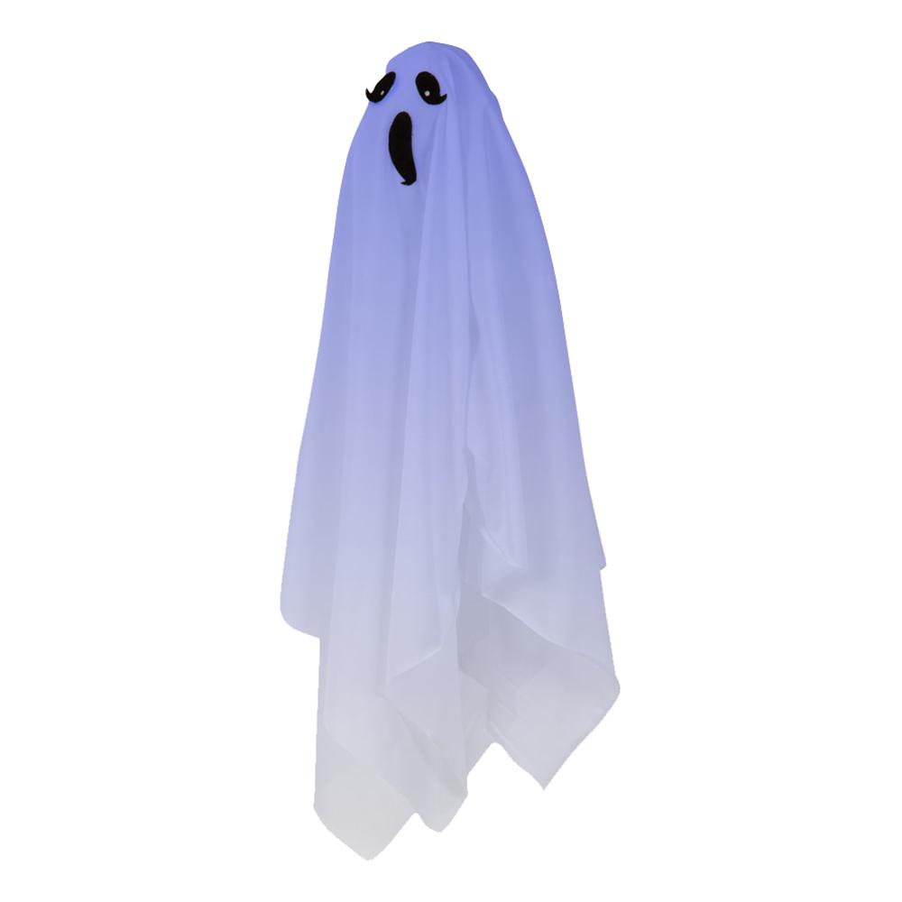 Klättrande Spöke Prop