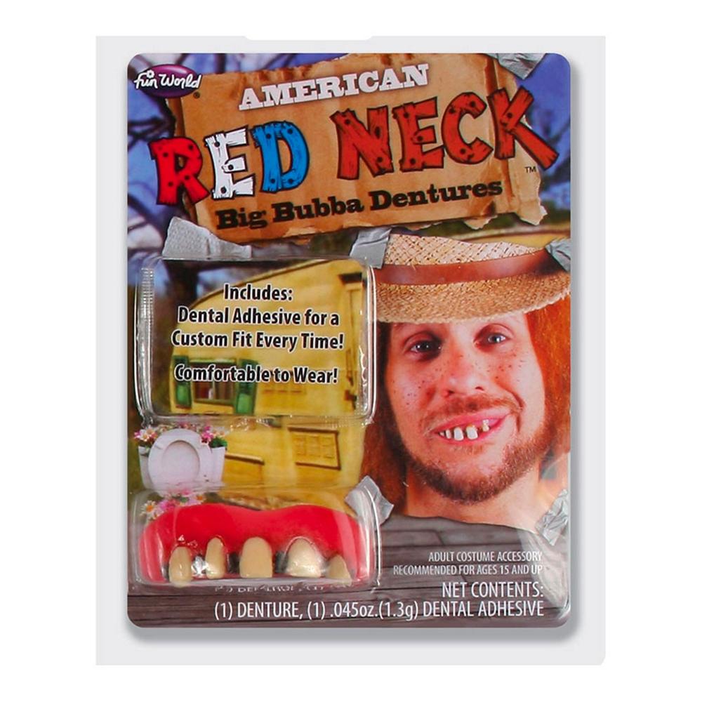 Red Neck Löständer