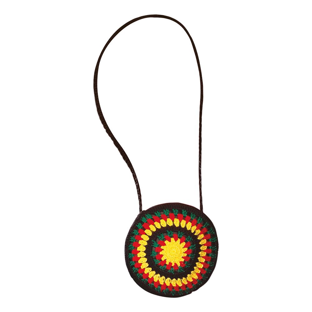 Reggae Handväska