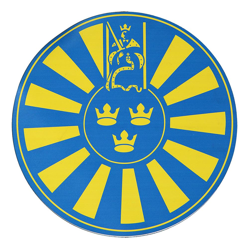 Round Table Sweden