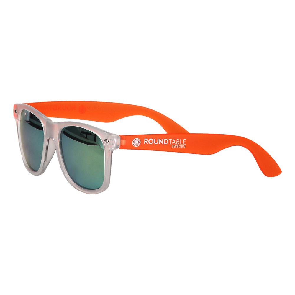 RTS Solglasögon - Orange