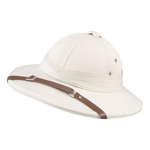 Safarihatt - One size