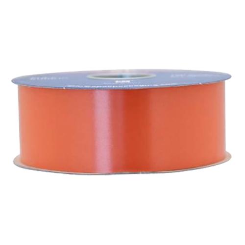 Presentband Orange Ljus