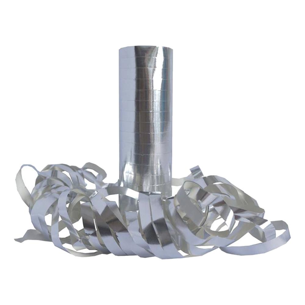 Serpentin Silvermetallic