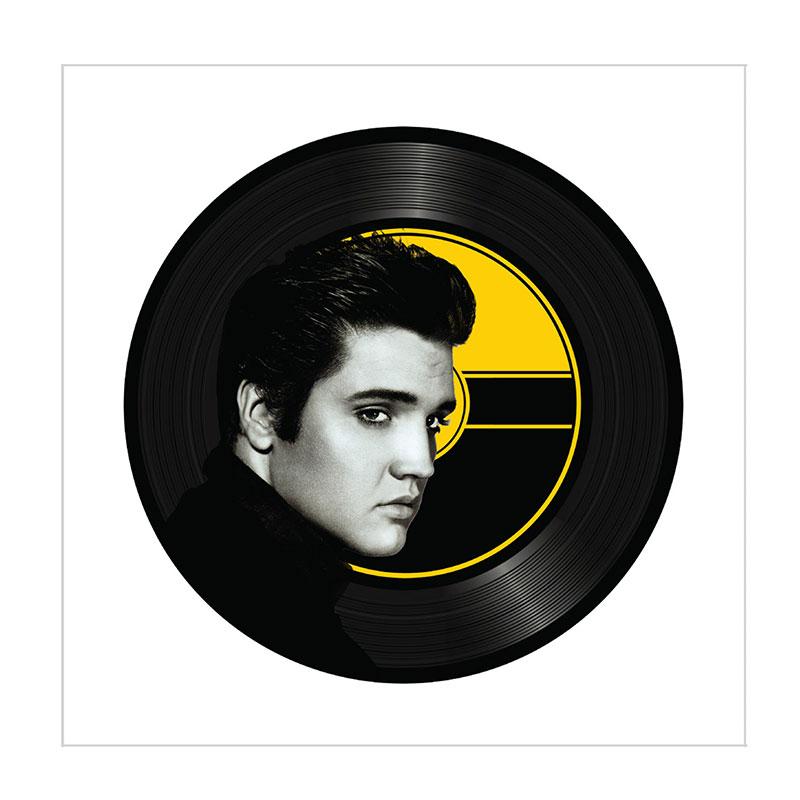 Servett Elvis