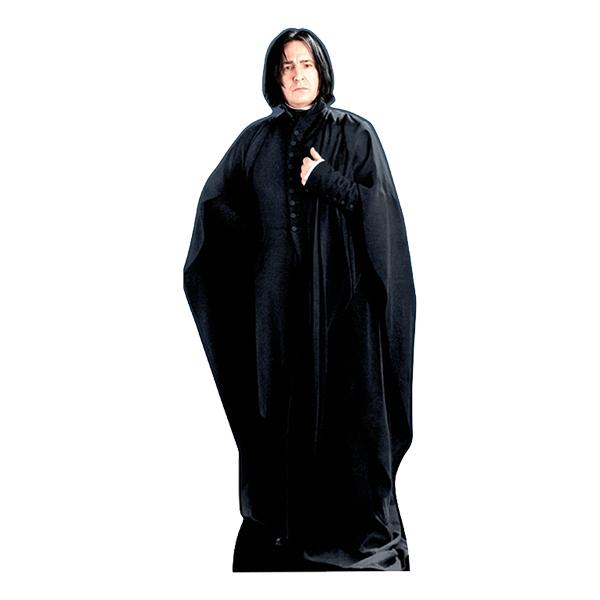 Severus Snape Kartongfigur