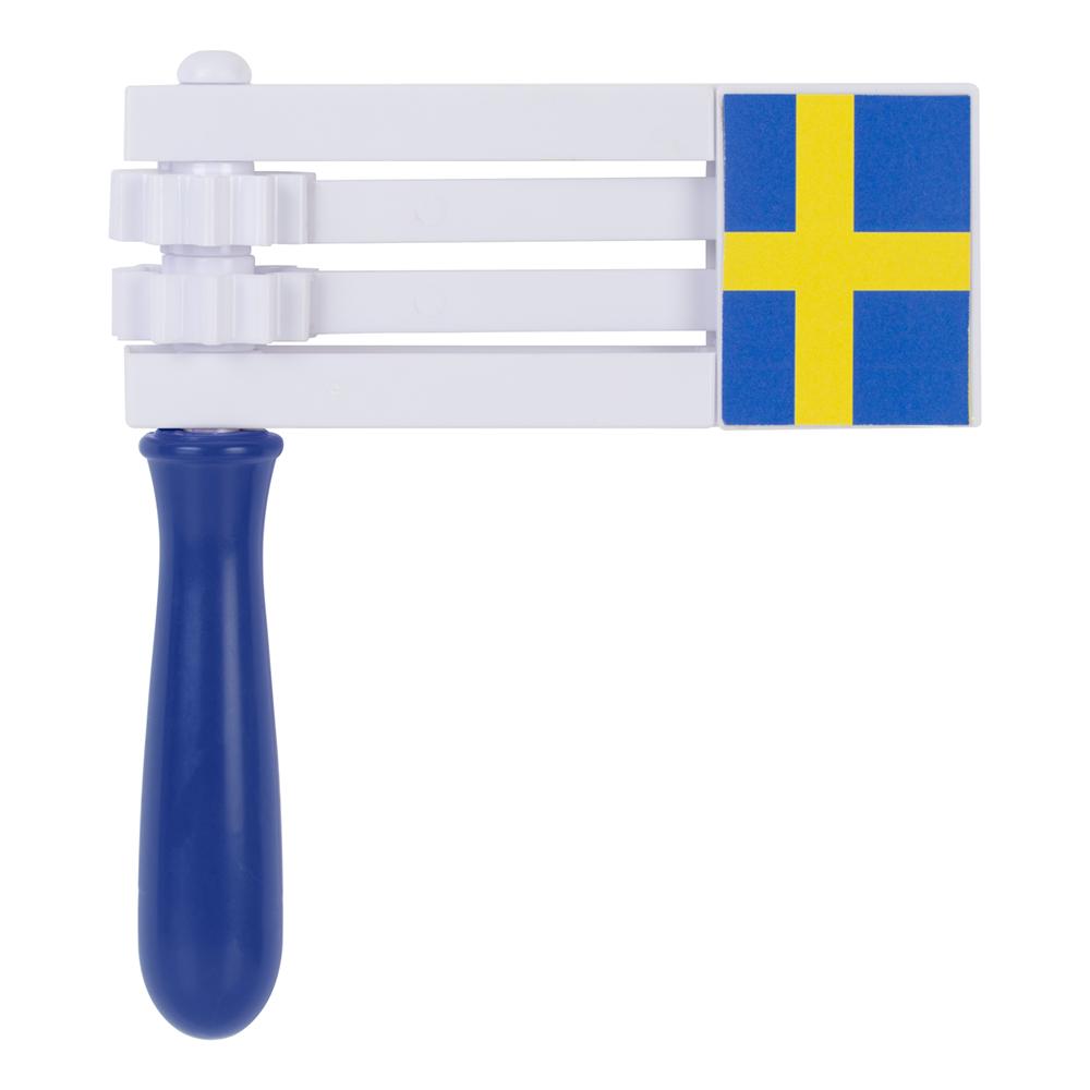Smattersnurra Sverige