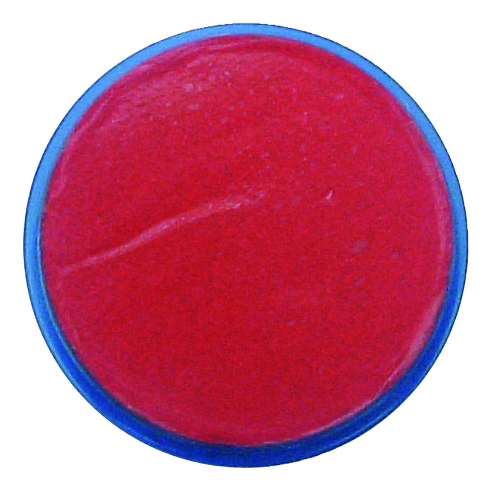 Snazaroo Ansiktsfärg - Röd