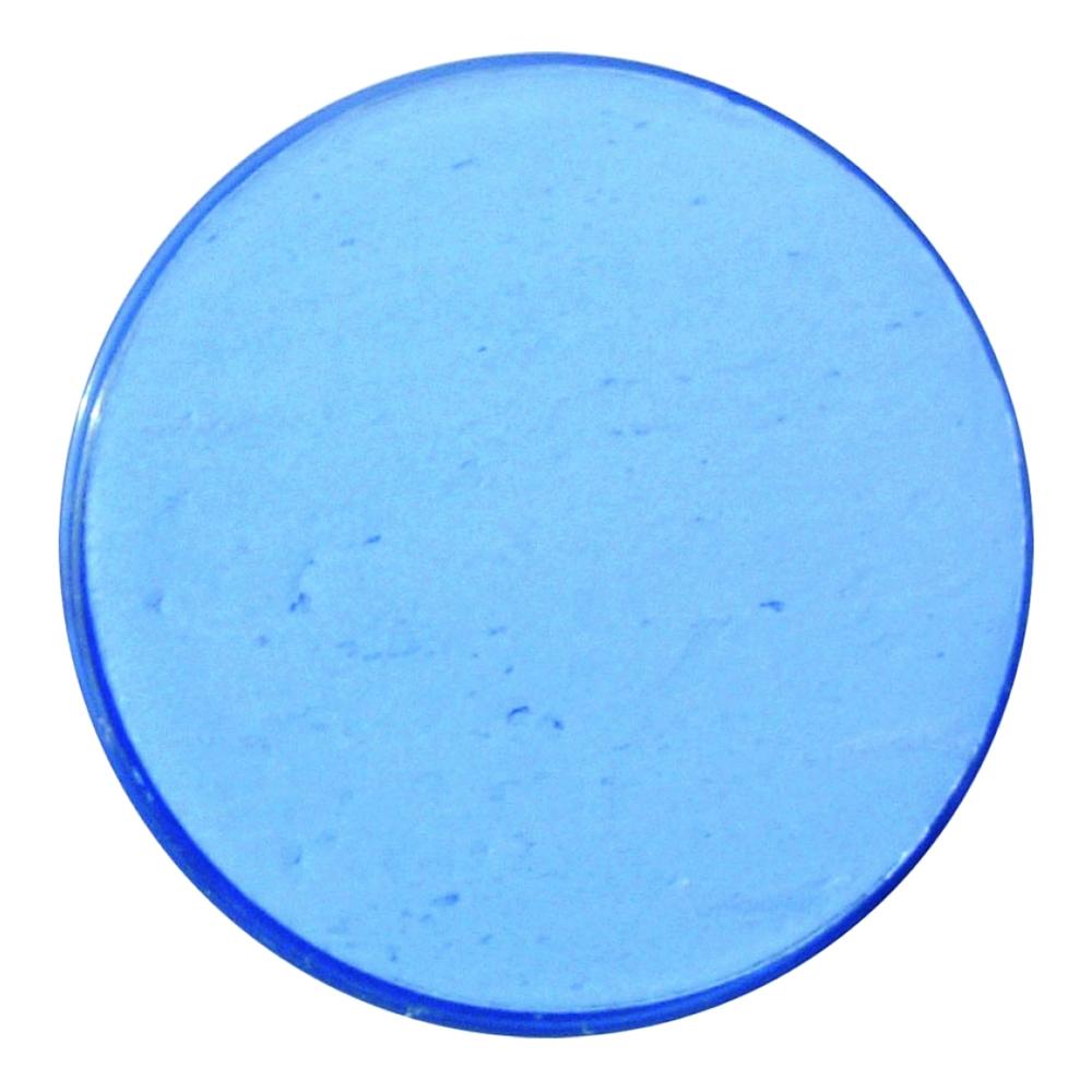 Snazaroo Ansiktsfärg - Ljusblå