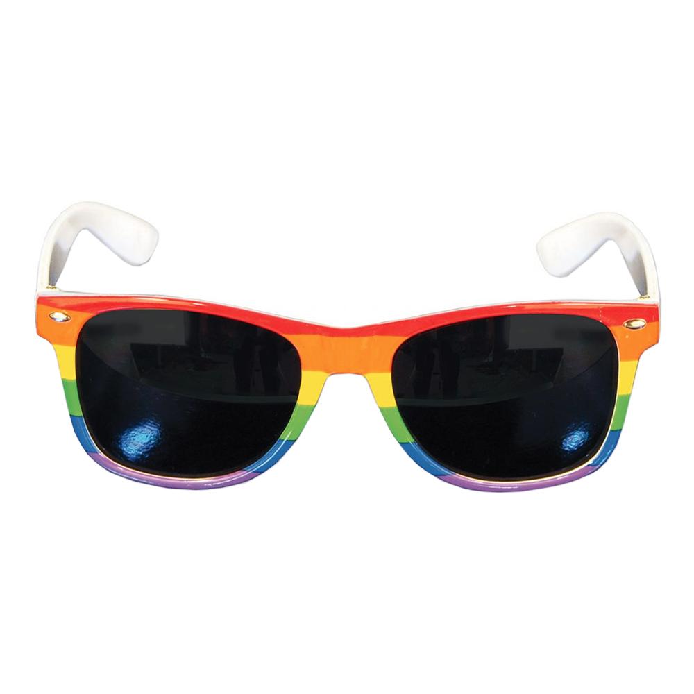 Solglasögon Pride