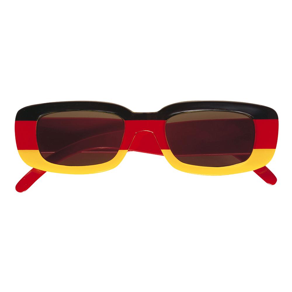 Solglasögon Tyskland