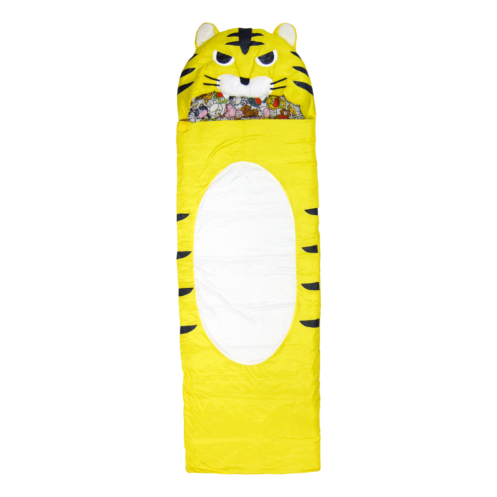 Sovsäck Tiger
