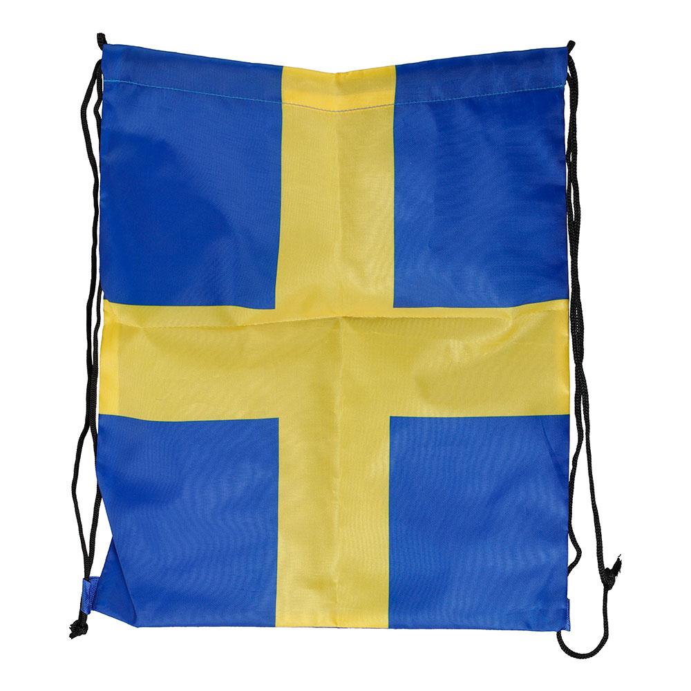 Sportpåse Sverige