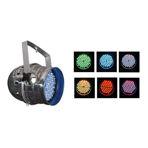 Stage Effects LED Par 64 RGB
