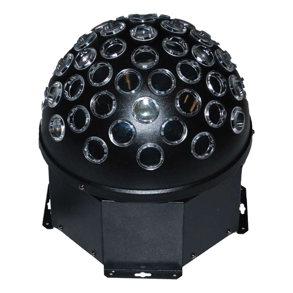 Stage Effects LED Star Ball RGB