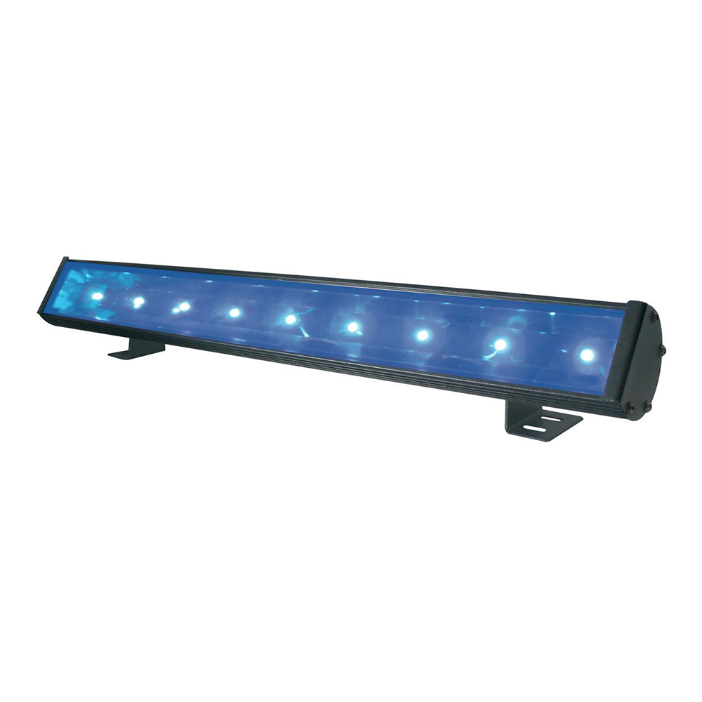 Stage Effects UV LED Bar