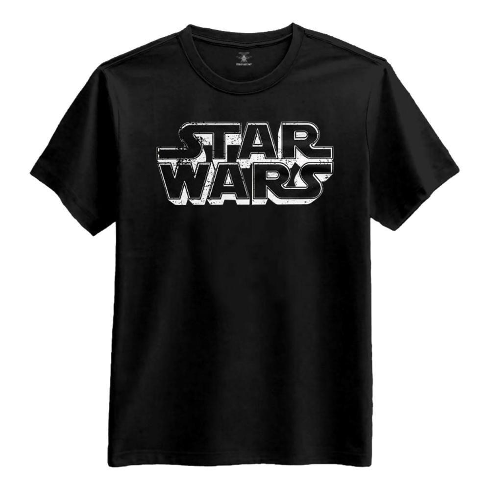 Star Wars T-shirt - Small