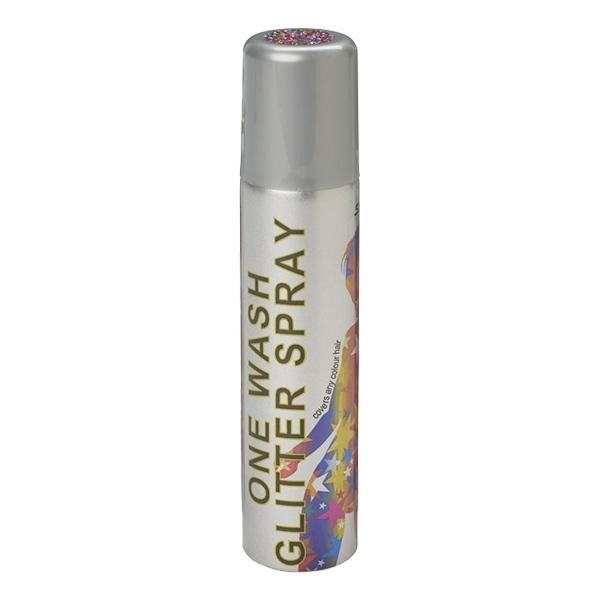 Stargazer Glitterspray - Multicolor