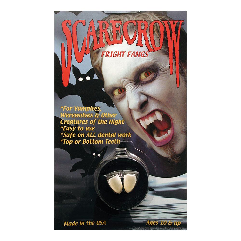 Scarecrow Stifttänder Budget