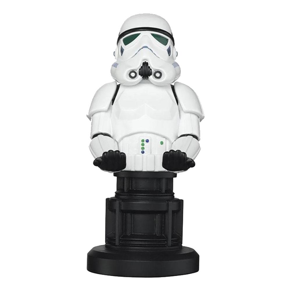 Stormtrooper Mobilhållare