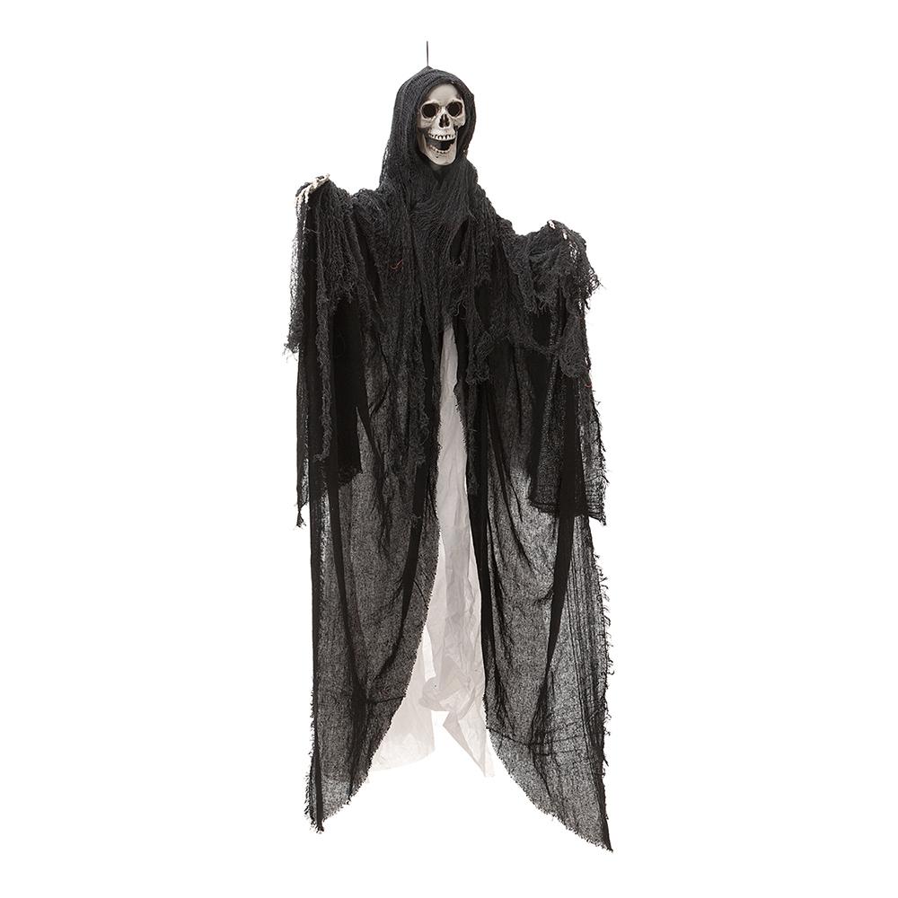Stort Hängande Skelett Prop