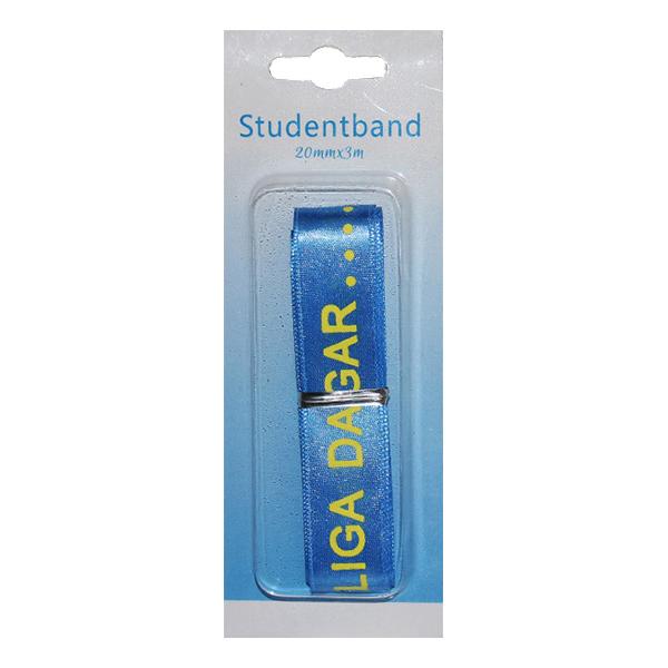 Studentband