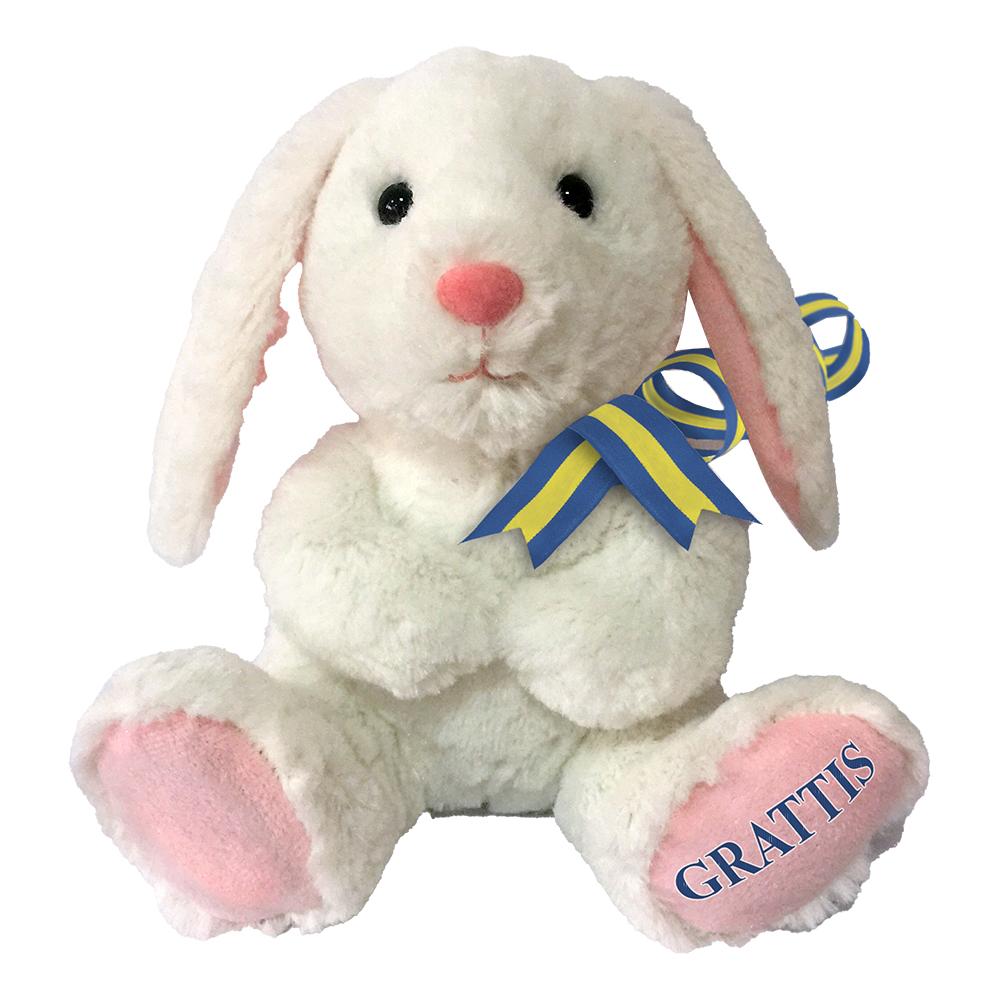 Kanin-produkter - Studentdjur Kanin - 1-pack