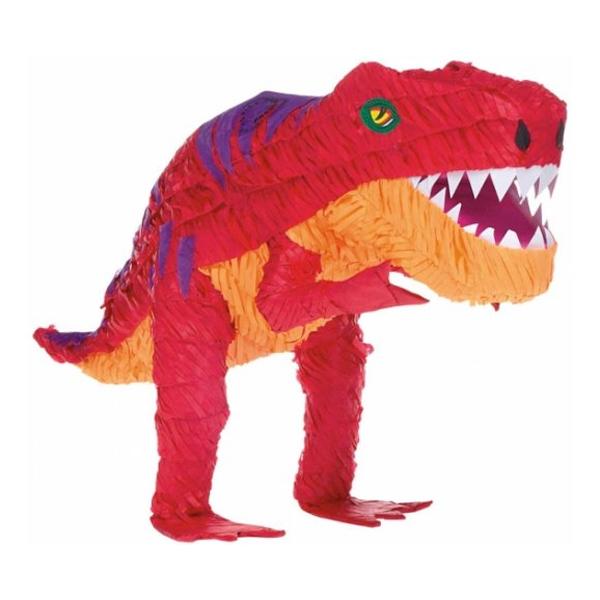 Dinosaurie - T-Rex Pinata
