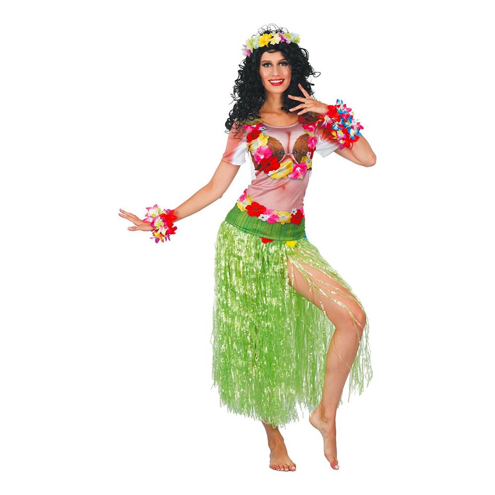 T-Shirt Hawaii Woman - One size (motsvarande ca 42)
