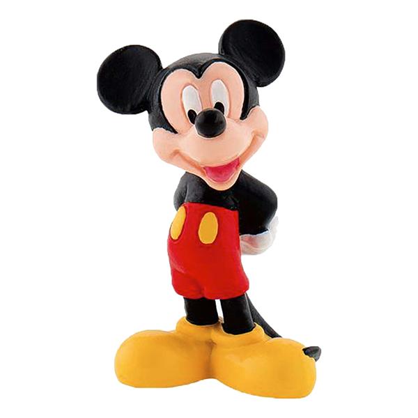 Tårtfigur Disney Musse Pigg