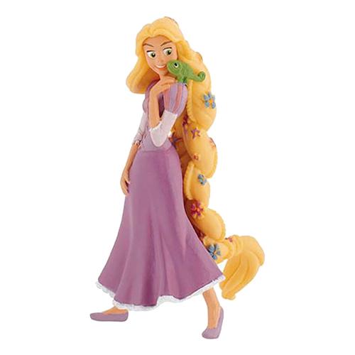 Tårtfigur Disney Rapunzel