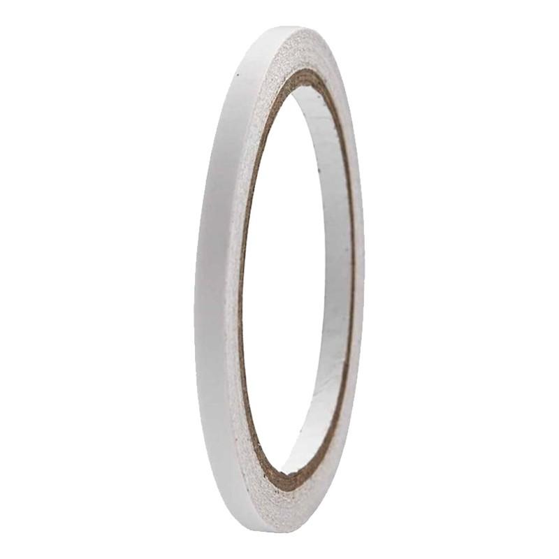 Tejp Dubbelhäftande - 6 mm
