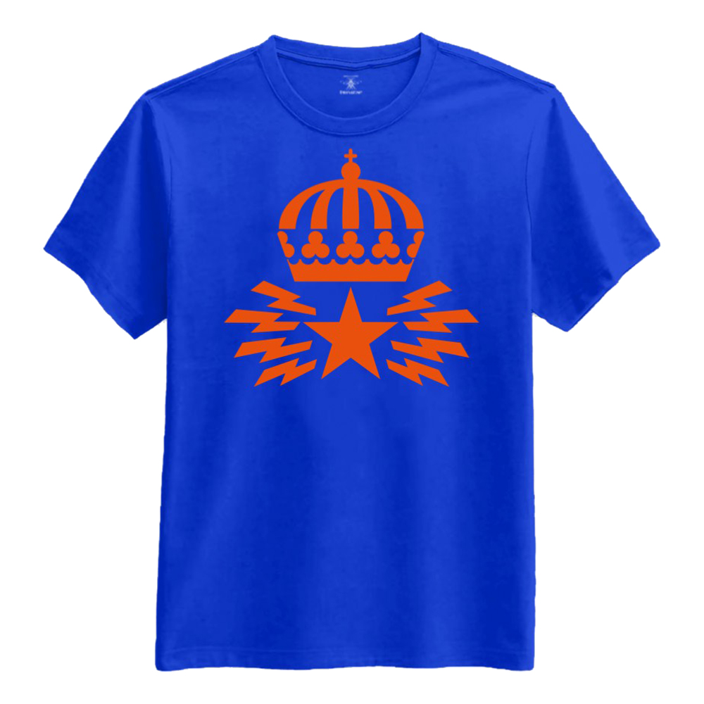 Televerket T-shirt - Medium