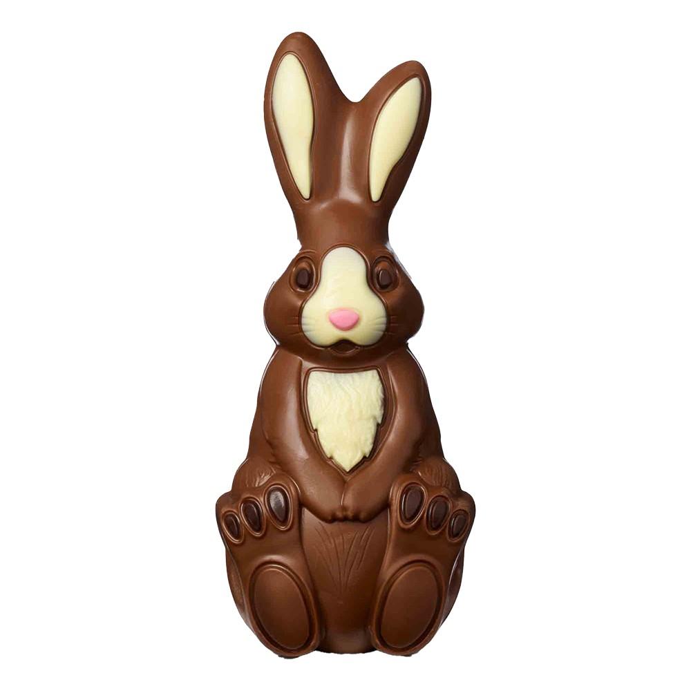 Kanin-produkter - Thornton's Kanin Ljus Choklad